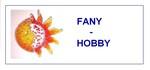 Fany - hobby