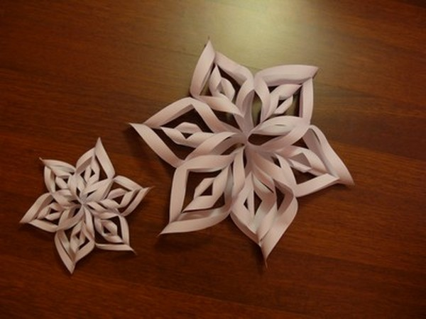 Papierové hviezdy - Adam, Filip