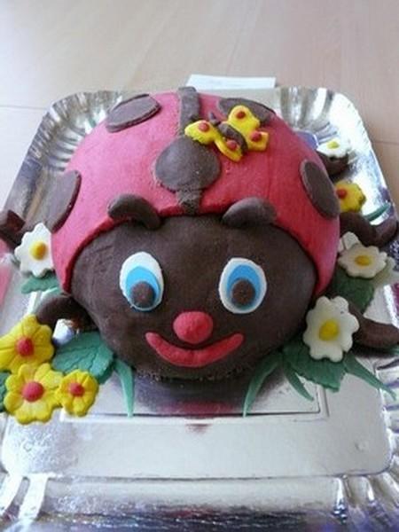 torta llienka